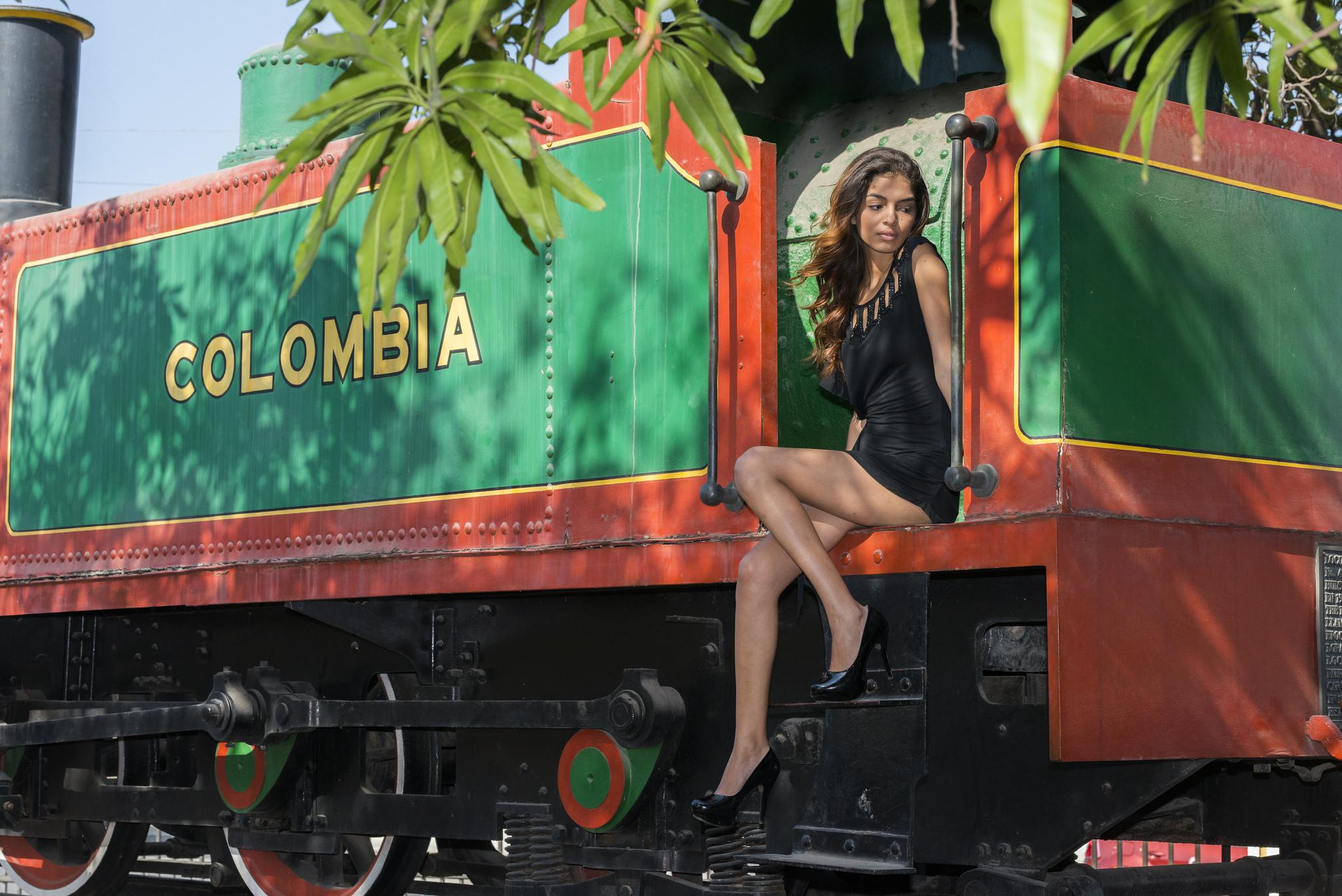 Barranquilla_Shooting_3