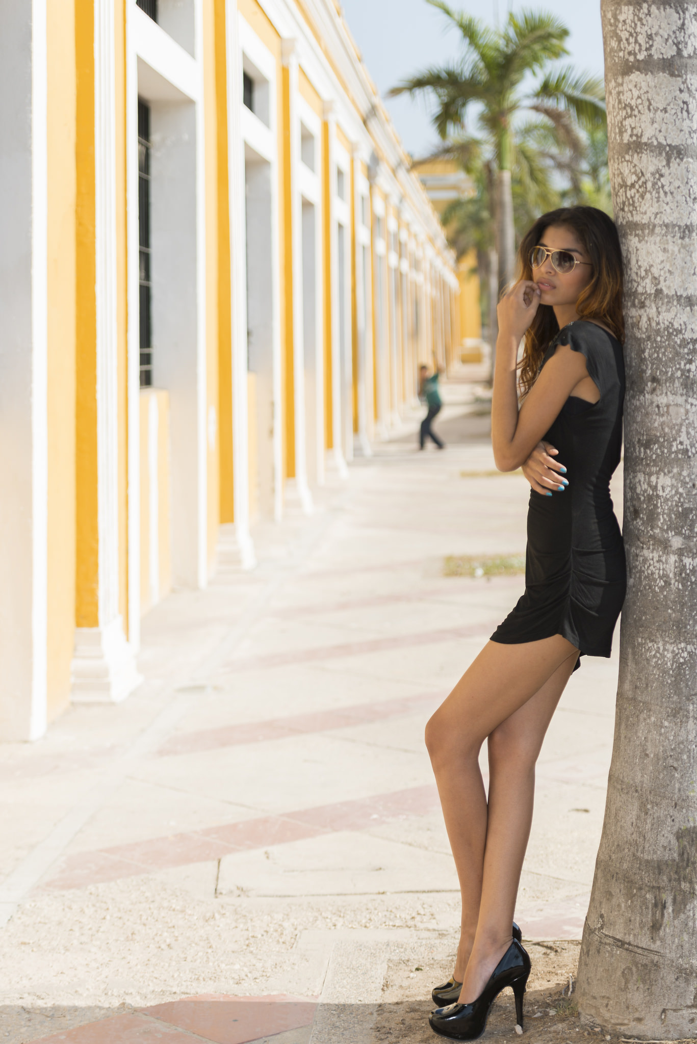 Barranquilla_Shooting_4