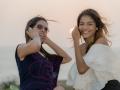 Barranquilla_Shooting_13