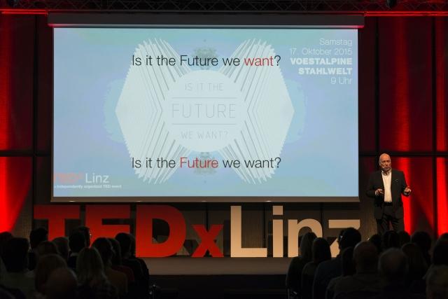 TEDxLinz_2015_046