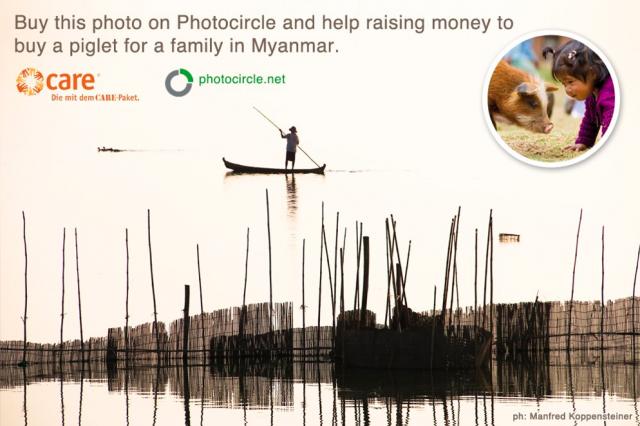 Photocircle