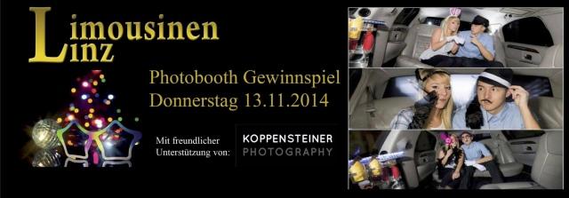 photobooth_gewinnspiel