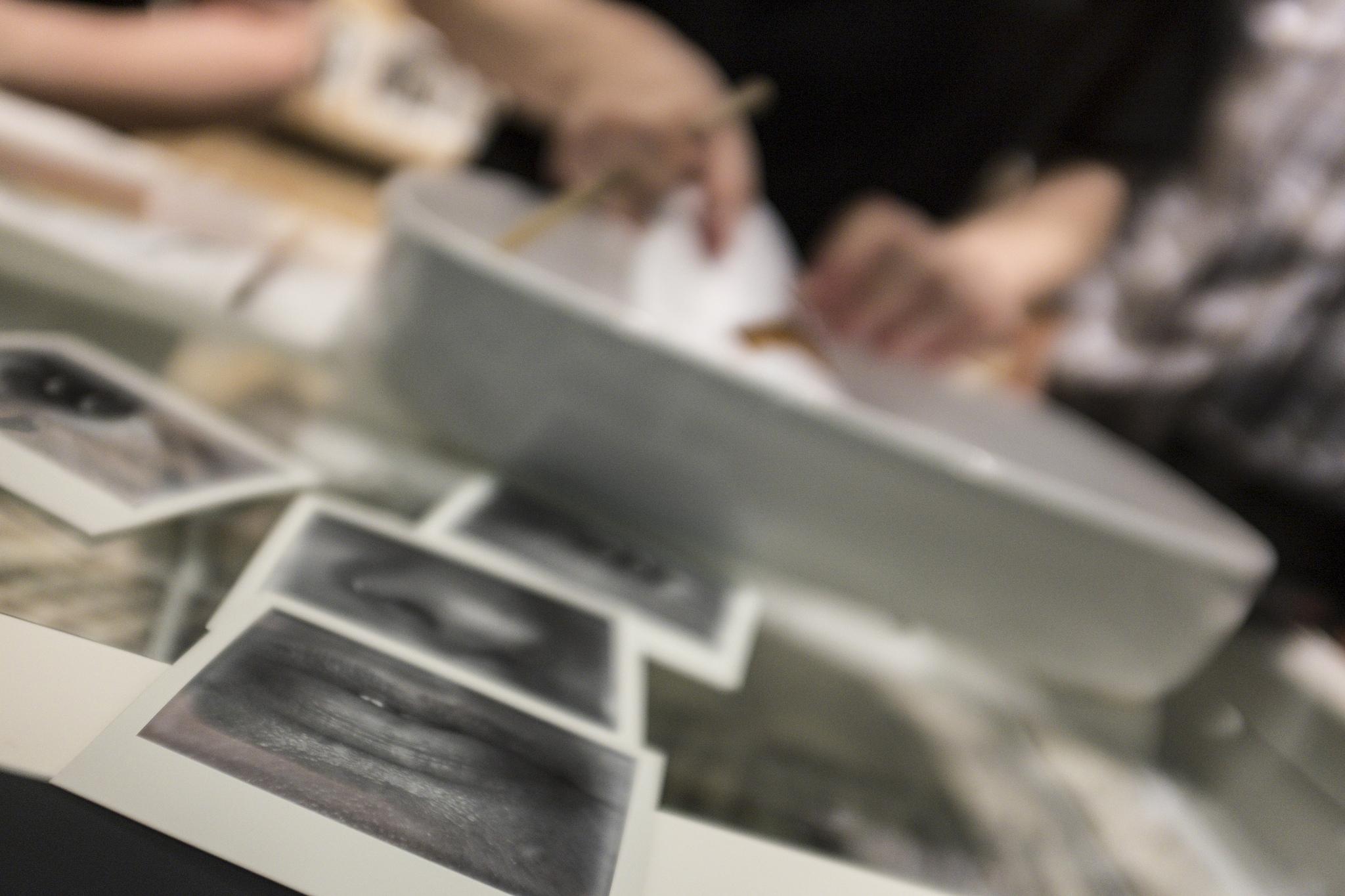 Polaroid_Emulsion_Lifts